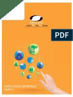 détecteur & sécurité.pdf