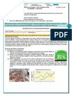 Econom_y_Gestión_31_de_julio_2020_2.0