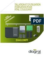 MotorisationCoulissant_DIAG22MPF_532185RevA.pdf