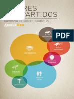 Abacus2011_memoriasostenibilidad.pdf