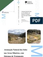 ATENUACAO_NATURAL_DOS_SOLOS_NAS_AREAS_MINEIRAS.._aaa.pdf