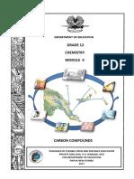 carbon compounds.pdf
