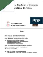 ITEEM2_01_modelisation.pdf