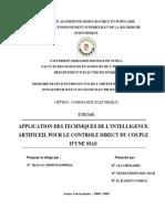Thése de ali et nedjmo.pdf