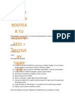 Root+Recovery Y221.docx