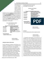 Decisão Judicial Pandemia 01