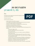 TRABAJO DE PARTO.pdf