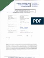 LED-Driver-Test-Report-IEC-61347-2-13-36C (1)