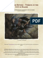 890770-Gracklstugh_Revised_-_Turmoil_in_the_City_of_Blades