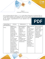 Ficha-4 Fase 4 Oscar Ropero