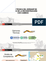 Tema-5-Opinion-Tecnica-Previa-Vinculante-de-Compatibilidad-Sernanp