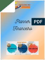 Planner Financeiro (1)