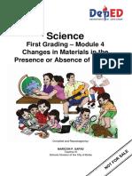 Science5_Q1Wk4