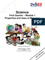 Science5_Q1Wk1_Mod1_.Proeprties and Uses of materialspdf.pdf