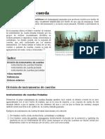 Instrumento_de_cuerda