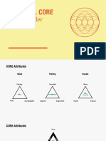 jose-caballer-core-2019-191106074856.pdf