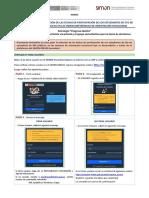 2. Instructivo para tutores 5to - MM N° 0288-2020 - PARTICIPACION DE ESTUDIANTES DE 5TO DE SECUNDARIA-PROGRESA QUINTO-3-6 (1) (1).pdf