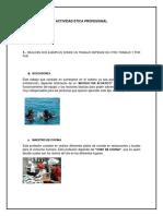 actividad etica final.pdf