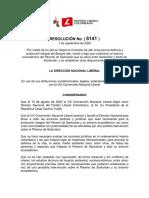 RESOLUCIÓN No PARAMO DE SANTURBAN (1)