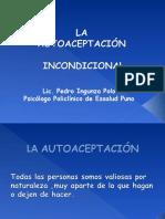 AUTOACEPTACION-INCONDICIONAL