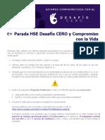 Guión Conversatorio HSE Desafío Cero Dic 11.pdf