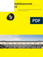 Projetetablissement20152022VF