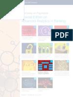 Building-an-effective-analytics-organization.pdf