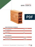 FICHES TECHNIQUES BRIQUES chaouia.pdf