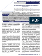 current-trends-in-3d-printing-an-era-of-customization-in-orthodontics_May_2020_1589538490_5310907.pdf