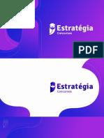 Banco do Brasil anotacoes.pdf