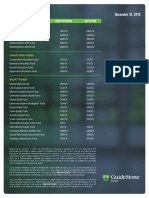 2233_AnnualRpt pdf.pdf