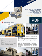 Evaluacion de expediente tecnico.pptx