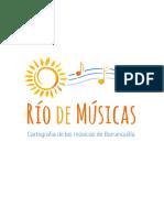informe-rio-de-musicas.pdf