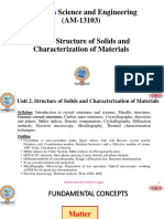 Unit 2. Structure of Solids and Characterization of Materials.pdf