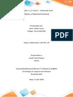 Unidad 1 y 2 - Fase 5 - Evaluación final juan camilo suaza (1).docx