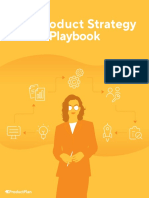 The-Product-Strategy-Playbook-by-ProductPlan.pdf