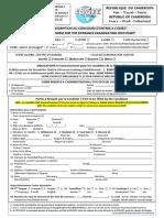 Fiche-dinscription-au-concours-1-2-2020-Fr