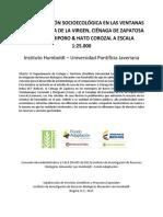 Caracterización socioecológica de las tres ventanas piloto de humedales ciénaga de Zapatosa, ciénag (1).pdf
