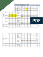 MATRIZ DO PQG DPAP2020-2024