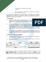 _proyecto_de_calificacion_y_graduacion_de_creditos.doc