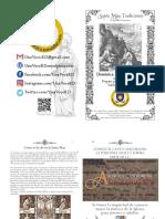 Dominica I in Quadragesima.pdf