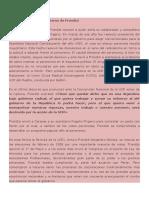 Material_de_Lectura_Frondizi_5