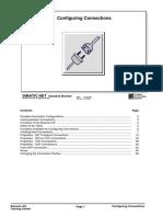 08_7KE_PISO.pdf