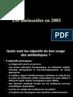 03-Aminosides-DESC