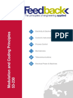 222273477-53-230-Modulation-and-Coding-Principles-Manual-v2p3-CD(1).pdf