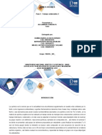 Trabajo_Final_Paso_5 (1) MIGUEL