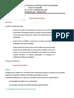 1-troubles-du-metabolisme.pdf