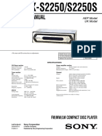 pdfslide.net_sony-cdx-s2250-s2250s.pdf