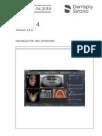 SIDEXIS 4.pdf