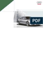 2009-audi-a5-coupe-s5-coupe-71934.pdf